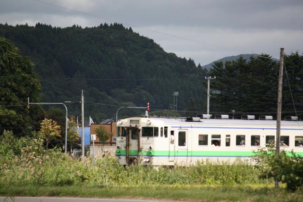 渡島鶴岡2