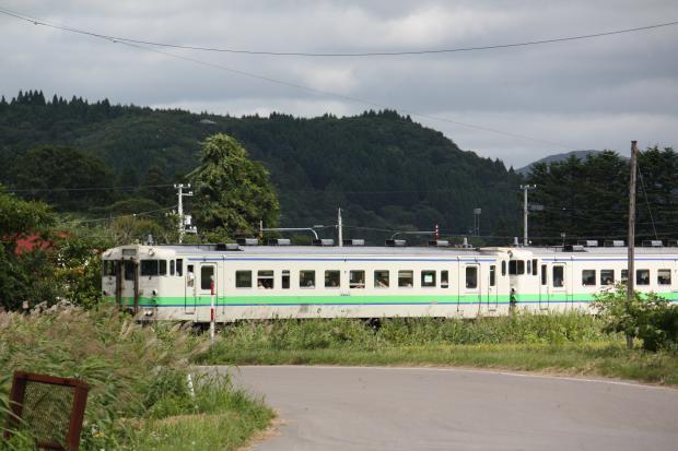 渡島鶴岡3