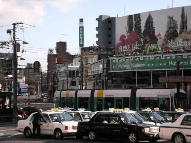 広電広島-稲荷町11