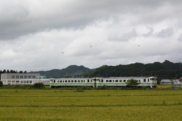 渡島鶴岡4