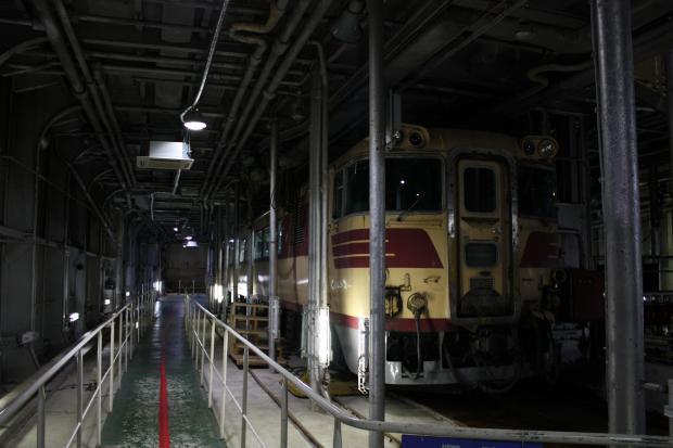 青函連絡船12