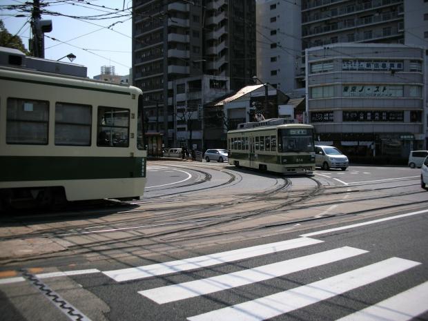 広電広島-稲荷町12