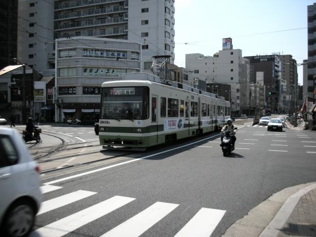 広電広島-稲荷町13