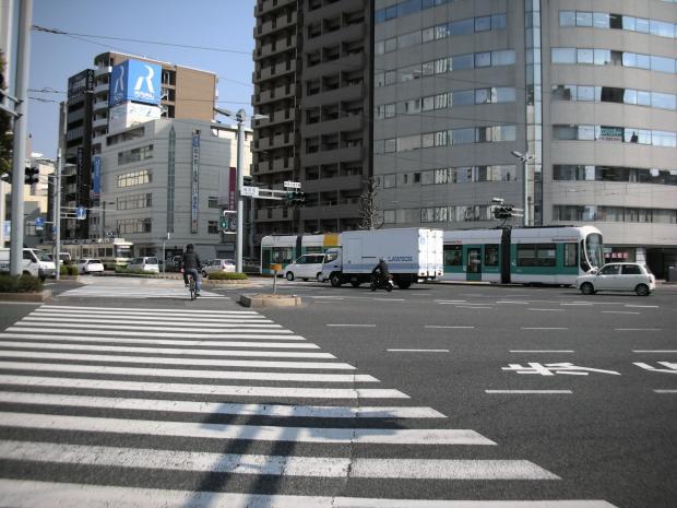 広電広島-稲荷町19