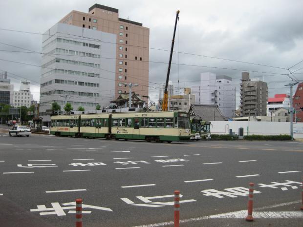 広電広島-稲荷町20