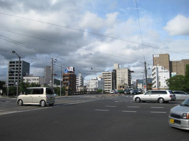 広電広島-稲荷町14