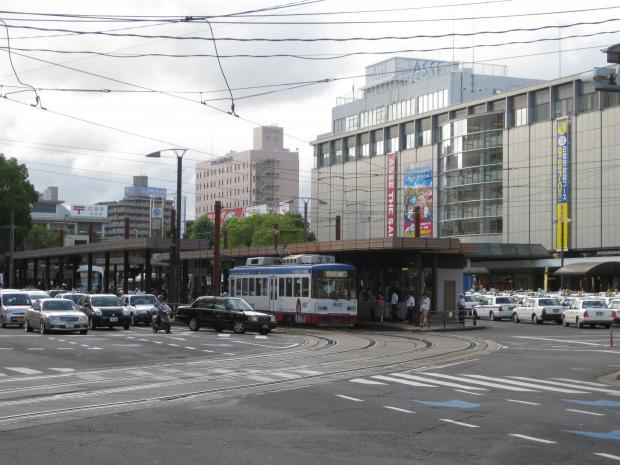 広電広島-稲荷町15