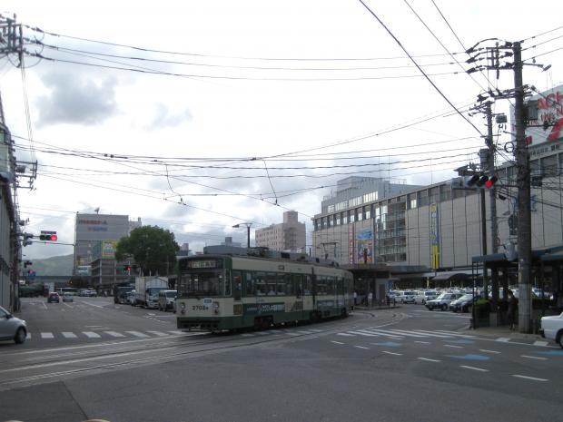 広電広島-稲荷町16