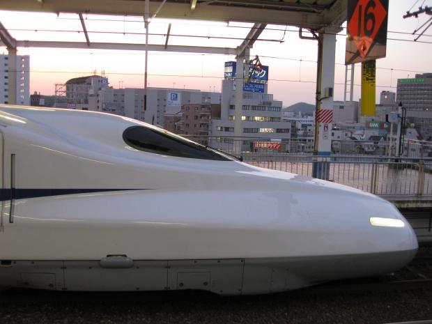 N700A4
