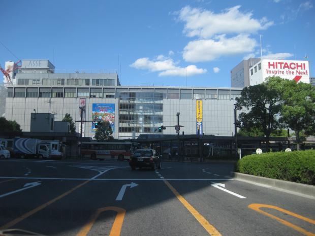 広電広島-稲荷町17