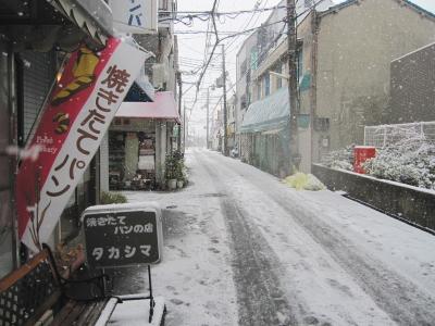 2014_02_14_01.jpg