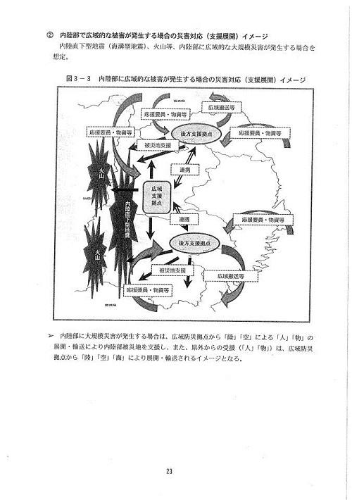 栃木県議会 民主党・無所属クラブ<政務調査>山形県・岩手県その2⑨