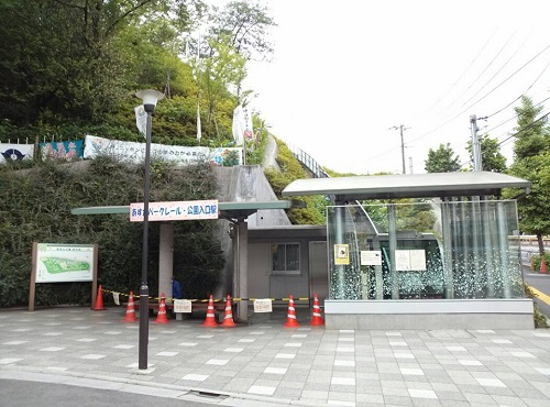 北区選出『原田 大』さん(現2期)応援⑤