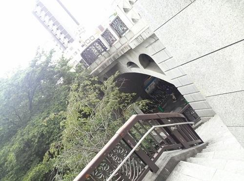 北区選出『原田 大』さん(現2期)応援⑩