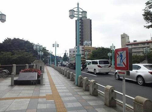 北区選出『原田 大』さん(現2期)応援⑪
