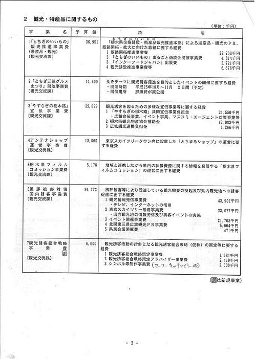 県政経営委員会(その1)③