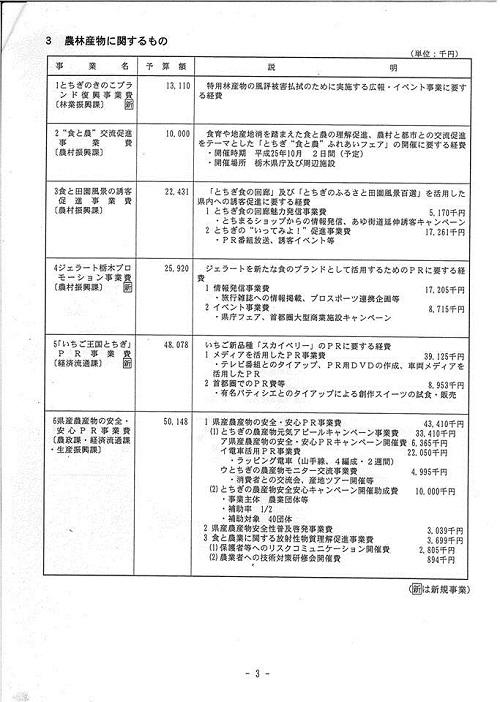 県政経営委員会(その1)④