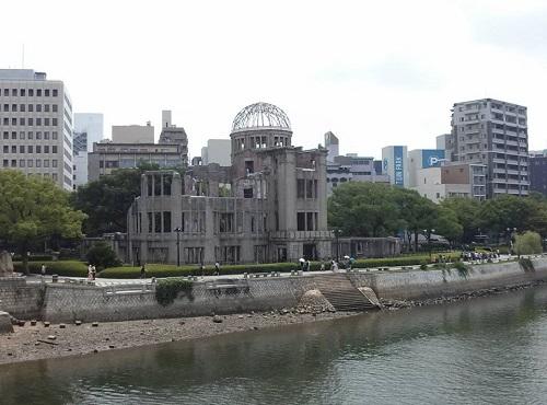 栃木県議会<県政経営委員会>県外調査3日目 その1②