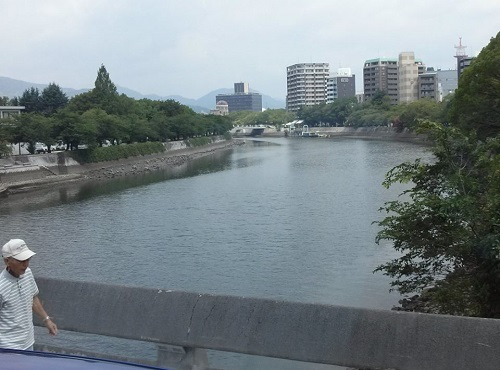 栃木県議会<県政経営委員会>県外調査3日目 その1⑥