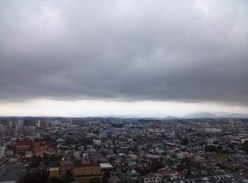 栃木県議会<県政委員会>通告質疑開催③
