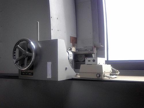 宇都宮市立田原中学校<給食甲子園>と<天文台&プラネタリウム>⑨