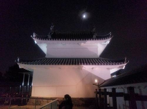 <リレー・フォー・ライフ・ジャパン とちぎ>に行ってきました!⑧
