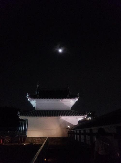 <リレー・フォー・ライフ・ジャパン とちぎ>に行ってきました!⑨