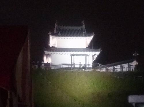 <リレー・フォー・ライフ・ジャパン とちぎ>に行ってきました!⑩
