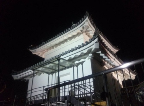 <リレー・フォー・ライフ・ジャパン とちぎ>に行ってきました!⑫