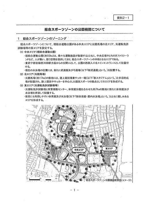 栃木県議会<県政経営委員会>開催される05