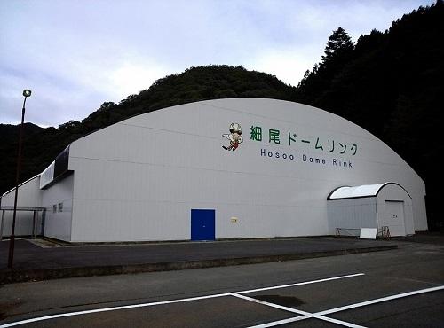 民主党青年局 北関東ブロック<視察研修会>に行ってきました!画像編2②