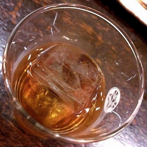 秋の夜長に<京八>で一杯!いかがでしょう⑬