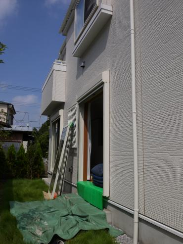 08_31+074_convert_20130904110307.jpg