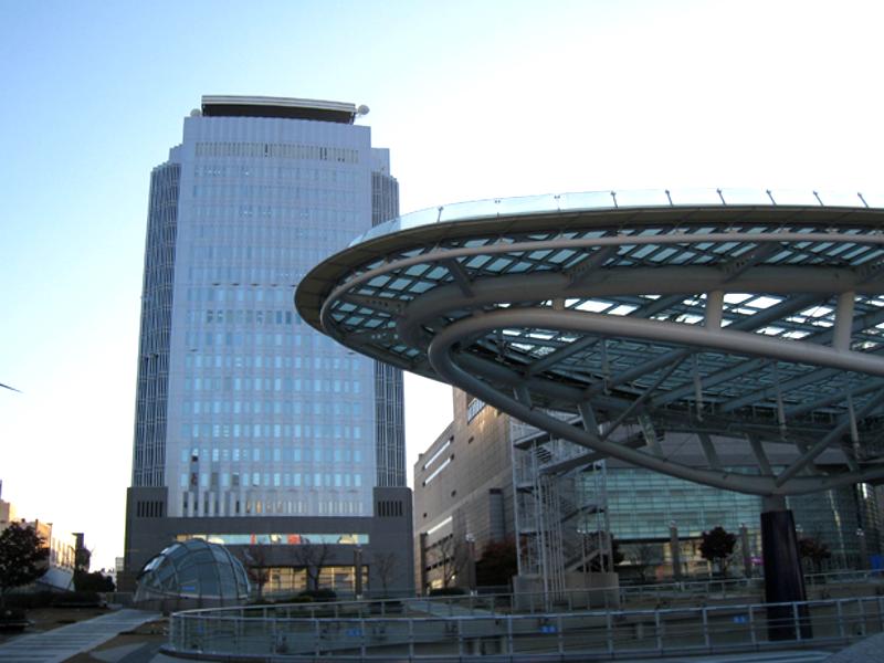 amachan-NHK8.png