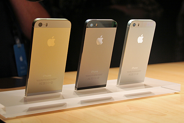 iPhone5S-3Colors.jpg