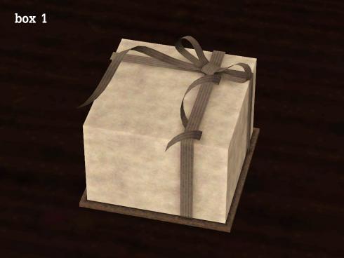20141008small_gift001.jpg