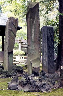 130420東京都 三囲神社⑥