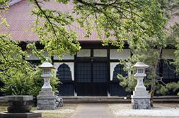 130602神奈川 松石寺の椎⑦
