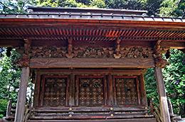 130615千葉 飯高神社④