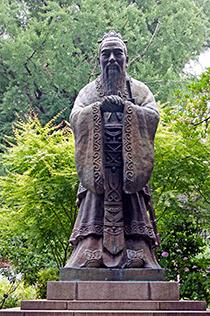 130608東京 湯島聖堂の楷⑤