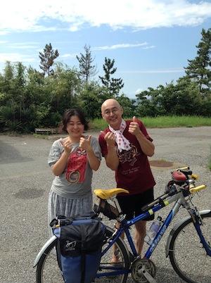 2013-08-25-eichan.jpg
