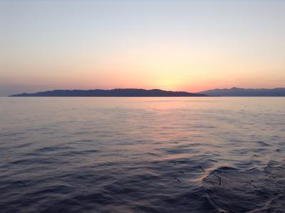 2013-10-14-sunset-2.jpg