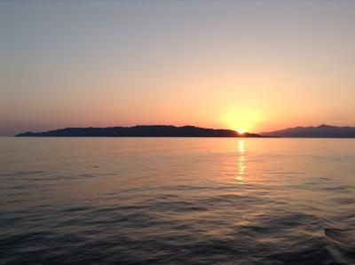 2013-10-14-sunset.jpg