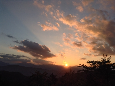 2013-10-27-yuhi02.jpg