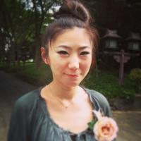 9/24『おしゃれ道場』いつみあお @中野トナカイ