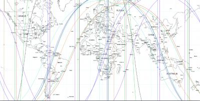 astromap-tamaki.png
