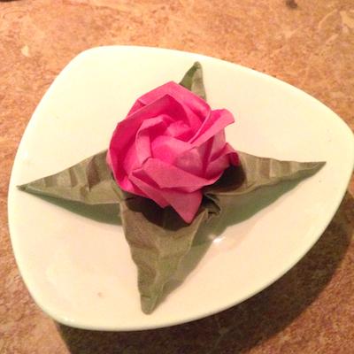 rose-origami.jpg