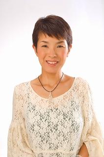 10/22『マネー占星術でらくらく貯蓄女子・男子に!』千草友紀子