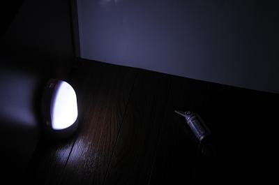 OHM LED