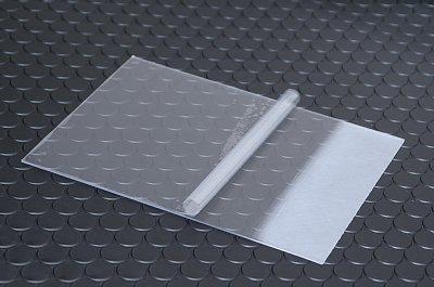 diffuser board